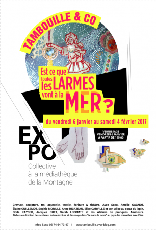 invitation-expo-tambouille